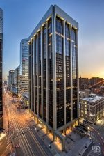 News Release: Hammes Company relocates Denver office to downtown
