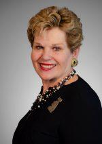 News Release: Life Sciences Project Management Expert Gayle Blakeley Farris Named Regional Partner