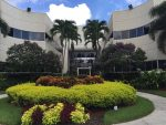 News Release: Avison Young secures lease expansion and extension at North 40 in Boca Raton, Florida, for a healthcare company to take 29,219 SF
