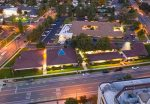 News Release: Just Sold - Value-Add Medical Office Project Trades for $4.1M in Redlands, CA