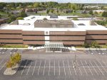 News Release:  JLL closes $18M sale of Syracuse medical office property