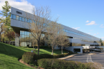 For Sale: Core-Plus Medical Office Building Investment Opportunity in St. Louis | St. Louis, MO
