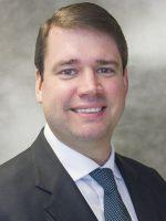 News Release: CBRE Names Ken Manke Leader of Life Sciences Division