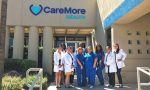 News Release: Welltower Announces Strategic Collaboration with CareMore Health Bringing High-Quality Integrated Care to Senior Communities to Improve Care Coordination and Outcomes