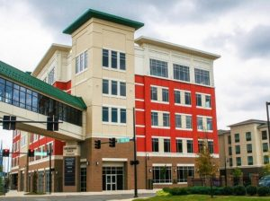 Transactions: Anchor buys three MOBs in booming Huntsville, Ala.