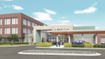 News Release: Advocate Aurora Health breaks ground on Mount Pleasant medical center