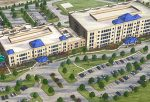 News Release: Cook Children's Expands with New Pediatric Hospital in Prosper