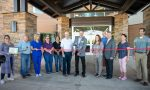 News Release: NexCore celebrates grand opening of new outpatient campus for Summit Healthcare