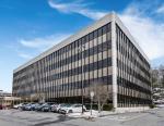 Transactions: Anchor lands emerging med complex in affluent N.Y. area