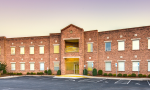 News Release: Flagship Healthcare Properties Fully Leases Medical Office Building in Charlotte, North Carolina