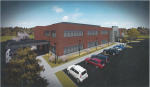 News Release: Western PA Hand and Surgery Center receives $12.85M in financing