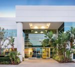 News Release: Meridian Purchases 53,500-SF Building in Orange County, Calif., for $20.35 Million for MOB Conversion
