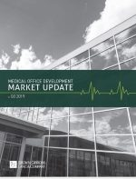 Thought Leaders: BGL Q3 2019 Medical Office Development Market Update