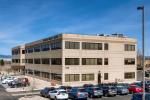 News Release: Just Closed - Centum Health Colorado Medical Office Portfolio
