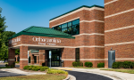 News Release: Flagship Healthcare Properties Announces Acquisition in Hickory, North Carolina
