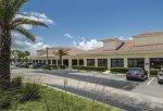 News Release: The Sanders Trust And Harrison Street Acquire $21.5 Million Behavioral Health Facility In Juno Beach, FL