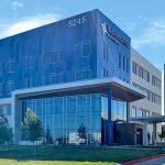 News Release: Baylor Scott & White Health Opens Hospital in Austin
