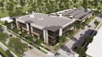 News Release: MedSquare Health inks 63,000 sq.ft. in new leases