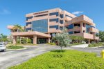 News Release: Cushman & Wakefield Negotiates $24.3M Sale of Gardens Medical Pavilion