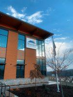 News Release: 6 Clinics Under 6 Months in North Carolina