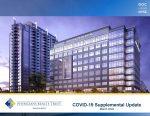 REIT Report: DOC, Ventas provide COVID-19 updates