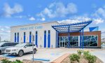 News Release: Capital Square 1031 Launches DST Offering of Texas Medical Portfolio