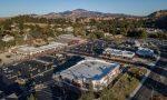 News Release: Rossmoor Retail Partners Announces New John Muir Health Medical Facility at the Historic Rossmoor Shopping Center, Walnut Creek, CA