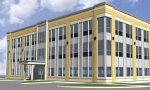 News Release: Leopardo Breaks Ground on a 50,000-SF Medical Office Building for DuPage Medical Group