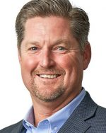 News Release: Sabra Hires Darrin Smith as Executive Vice President – Investments