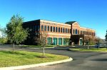 News Release: Catalyst Acquires Free-Standing Medical Office Building in Spring Hill, Tennessee.