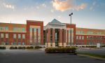 News Release: JDS Real Estate Services, Inc. in Association with Out-of-State Co-Broker Bear Real Estate Advisors Represents Global Medical REIT in Acquisition of North Carolina Medical Office Building