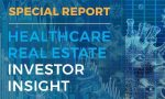 Thought Leaders: Special Report | Healthcare Real Estate Investor Insight