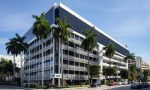 News Release: USAA selects Transwestern to exclusively lease 6262 Sunset Drive office tower in Miami