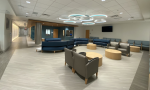 News Release: Orange Park (Fla.) Medical Center opens first phase of new tower