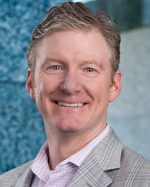 New Release: Leading Healthcare Real Estate Firm Announces New Leadership