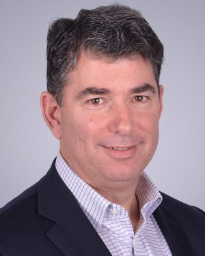 Companies & People: MLL Capital making a name for itself in MOB space