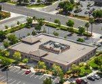 News Release: JUST SOLD — Medical Office Building Sold for $479 PSF in Moreno Valley, CA