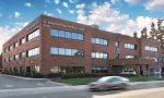 News Release: IRA Capital acquires California medical building leased to St. Joseph