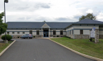 News Release: IRA Capital Acquires Pennsylvania ASC leased To St. Luke's University Health