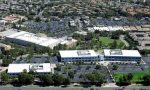 News Release: IRA Capital expands Southern California portfolio with life science campus purchase