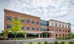 News Release: Anchor Health Properties Announces Opening of Capital Health - Bordentown (N.J.)