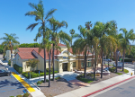News Release: CBRE Announces Sale of Medical Office in Orange County to Local Exchange Buyer for $8.4 Million