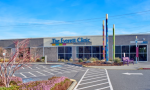 News Release: Just Closed - The Everett Clinic Founders Building