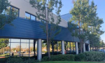 News Release: Gantry Secures $33.3 Million in Financing for Adjacent Buildings in the San Francisco East Bay