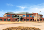 News Release: JLL completes sale of Colorado medical office complex
