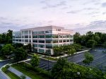 BREG Sells Repositioned Maryland Commercial Property; Eyes Local Investment Opportunities (PRNewsfoto/Broe Real Estate Group)