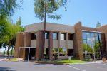News Release: NKF Completes $3.5 Million Sale of 300 East Osborn