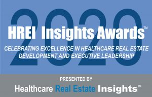 News Release (UPDATED): HREI opens nominations for HREI Insights Awards as scheduled, despite COVID
