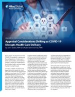 Thought Leaders: Hilco report points to disruptive change ahead for health care real estate market