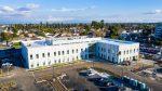 News Release: CIT leads $25 million financing deal for MLK Community Hospital Medical Office Building